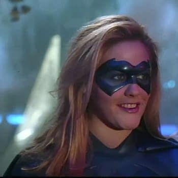 Defiant Alicia Silverstone Wants Another Shot At Being Batgirl
