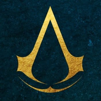 Assassin's Creed Origins Is Potentially Releasing On October 27th