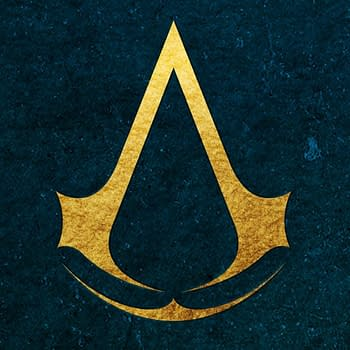Assassins Creed Origins Is Potentially Releasing On October 27th