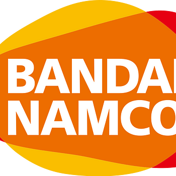 Bandai Namco Releases Full Details For E3 Presentation