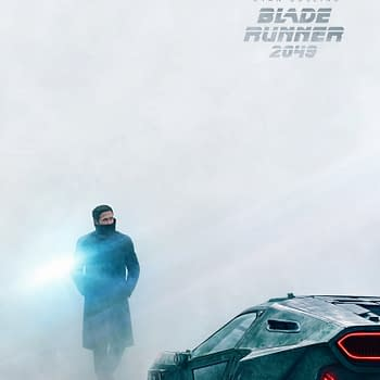 Blade Runner Sequel Better Than Original Claims Guardians Of The Galaxy Star Dave Bautista