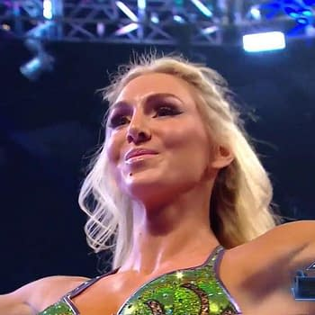 Shane McMahon Confirms First Ever Womens Money In The Bank Ladder Match On WWE Smackdown Live
