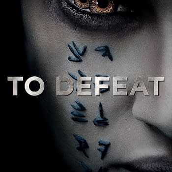 The Mummy: TV Spots, Posters, And Highlights From #TheMummyDay