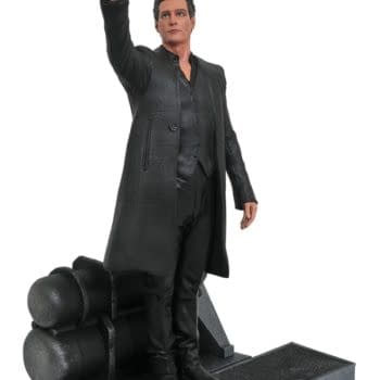 First Look At The Dark Tower Toys And Statues
