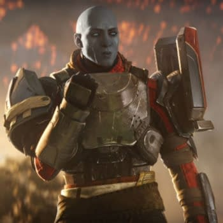 Odeon Theaters Score 'Destiny 2' Gameplay Premiere Stream