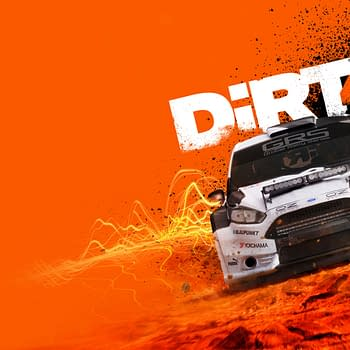 DiRT 4 Challenges Us To Be Fearless In This New Trailer But Do We Really Want To