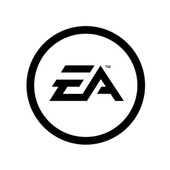 """EA Had An """"Outstanding"""" First Quarter Due To Battlefield And Star Wars"""
