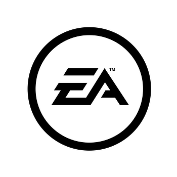 EA Had An Outstanding First Quarter Due To Battlefield And Star Wars