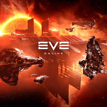 EVE Online Celebrated Its 14th Birthday With The Capsuleer Day Event