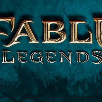 """Microsoft's Phil Spencer Says Fable Has """"A Lot Of Places It Can Go"""""""