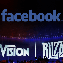 Facebook Set To Stream Several CS:GO ESports Tournaments
