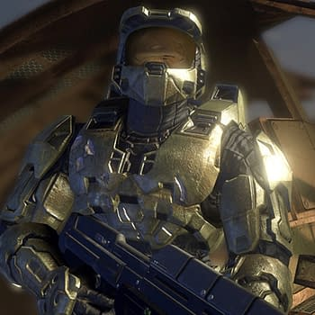 More Bad News For Halo Fans: Were Not Getting A Remastered Halo 3