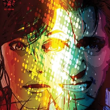 Image Reveals Final Five Pride Month Variants For A Full Set Of Eleven