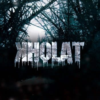 """Two Years Since Release, """"Kholat"""" Finally Comes To Xbox One"""