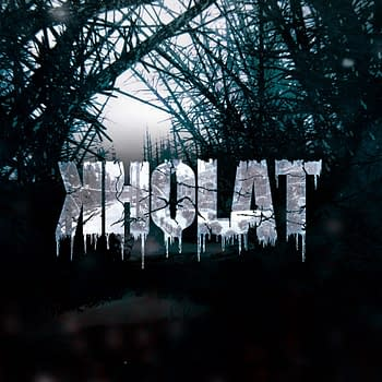 Two Years Since Release Kholat Finally Comes To Xbox One