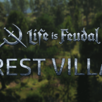 Life Is Feudal Has A Ton Of News For You Including A New Medieval City Builder