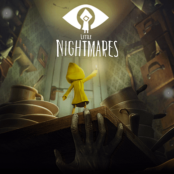THQ Nordic Acquires Studios Behind Little Nightmares