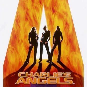 Elizabeth Banks Is Directing A 'Charlie's Angels' Reboot