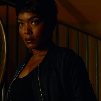 Mission: Impossible 6 Adds Angela Bassett