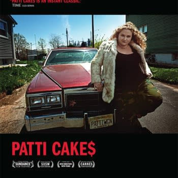 Sundance Breakout Hit 'Patti Cake$' Releases Its First Trailer