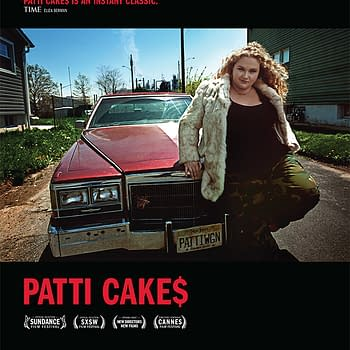 Sundance Breakout Hit Patti Cake$ Releases Its First Trailer