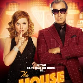 Red Brand Trailer For The Will Ferrell And Amy Poehler Comedy 'The House'