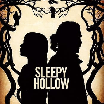 Sleepy Hollow Loses Its Head And Wont Be Back For Season Five