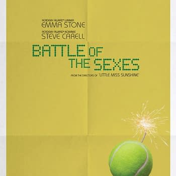 Trailer For The Emma Stone And Steve Carell Sports Comedy Battle Of The Sexes