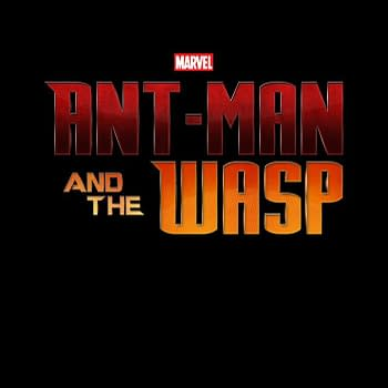 Ant-Man And The Wasp Will Be Mind-Blowing And Really Cool