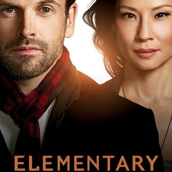 CBS Renews Elementary And The Amazing Race
