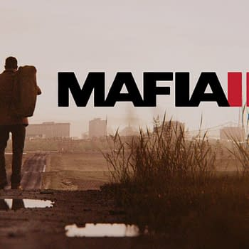 Mafia III Is Coming To Mac Tomorrow But There Are Some Serious Oversights On Those System Requirements