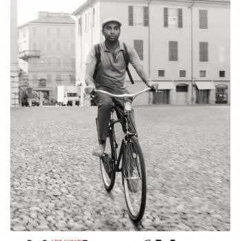 Master Of None Season 2 Is Perfetto: A Bleeding Cool Review
