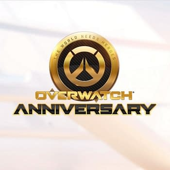 Overwatch To Release New Maps &#038 More For One-Year Anniversary