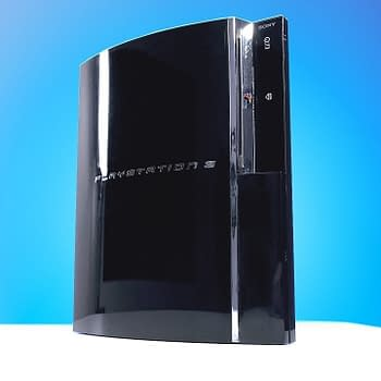 A Number of PS3 Titles Are Losing Their Servers in October