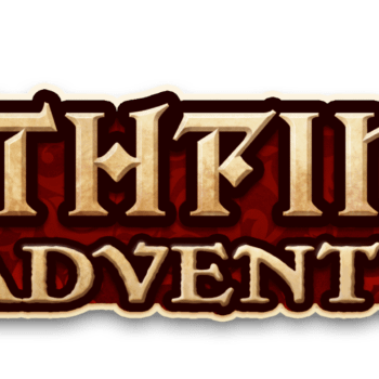 Pathfinder Adventures Launches On PC In June