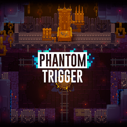 TinyBuild Announces Its Next Nintendo Switch Title: Phantom Trigger
