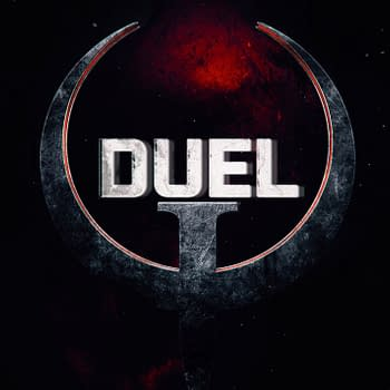 Quake Champions Introduces Duel Mode To Show Who Is Boss