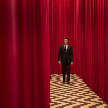 Review: Finally, The Return Of Twin Peaks, With All Of The Wonderful Frustration That Goes With It