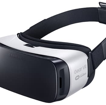 Samsung Now Dealing With Legal Issues Over ZeniMaxs VR Tech