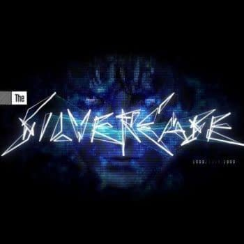 'The Silver Case' Has Two New Chapters For PC Players