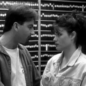 Clerks Actress Lisa Spoonauer Passes Away At Age 44