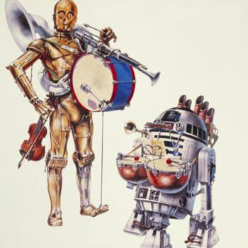 The Ten Best John Williams Songs To Listen To On Star Wars Day