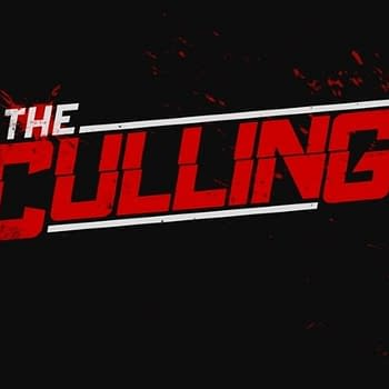 The Gaming Version Of The Hunger Games The Culling Is Headed To Xbox One