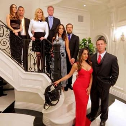 Will Nikki Bella And John Cena Move In With Brie Bella And Daniel Bryan For Total Bellas Season 2