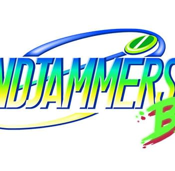 You Can Now Sign Up For The Closed Beta Of Windjammers