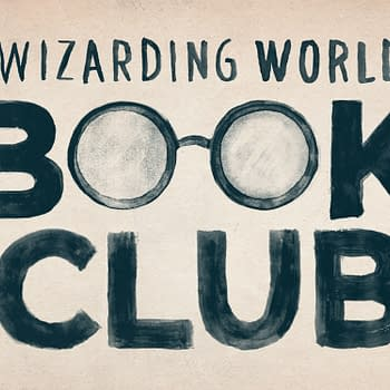 Kind Of Tacky J.K. Rowling Starts Harry Potter Book Club To Read And Discuss Her Own Books