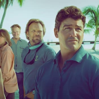 Netflix Releases Trailer For Third And Final Season Of Bloodline
