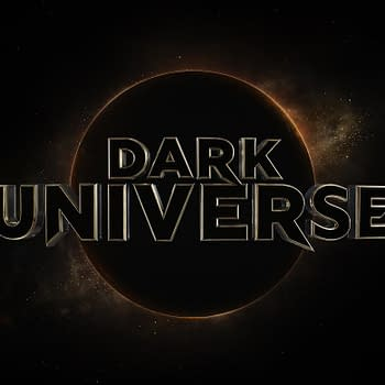 There Could Be Some Life Left in the Dark Universe