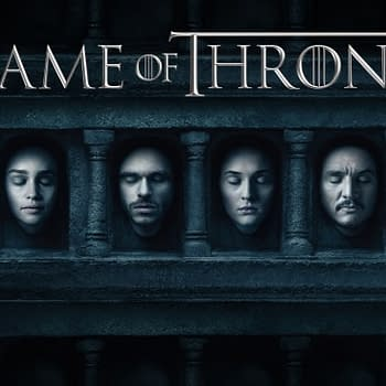 Game Of Thrones Spinoff(s) Happening Says HBO