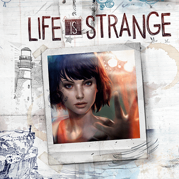 Dontnod Are Working On Another Life Is Strange